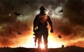 Мнение спустя годы. Battlefield 3.