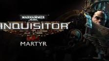 [Обзор] Warhammer 40000: Inquisitor — Мartyr. Обзор. Часть 2.