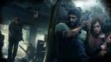 Обзор игры The Last of Us: Remastered