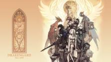 История серии Nier и Drakengard. Глава I. Истории, связанные с разработкой.