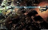 Dead Space 2: другой мертвый космос