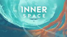 Inner Space – плохой пример методичного инди.