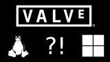 Зачем Valve «влезла» в Linux?