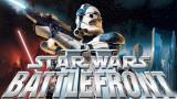 [Сбор на замес] Массовая заруба в Star Wars: Battlefront 2 Classic, 2005 года (в 19.00 по МСК 15.12.2018)