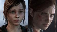 The Last of Us Part 2. Смесь предположений, фактов и впечатлений.