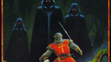 История серии Ultima. Часть 6: Ultima V: Warriors of Destiny