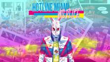 [Обзор Hotline Miami Wildlife] Жестокость на бумаге