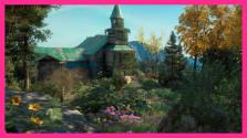 Far Cry New Dawn: цветение после Судного дня