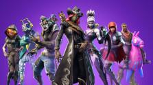 как fortnite: battle royale меняет мир соревновательных игр