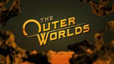 микротранзакции в the outer worlds
