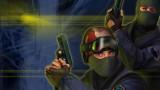 [Сбор на замес] Старый добрый Counter-Strike 1.6 (в 19.00 по МСК 21.12.2018)