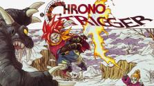 игровые теории — chrono trigger. наука о перемещении во времени