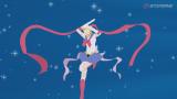 StopGame Anime Opening