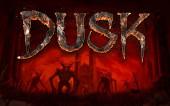 Обзор игры DUSK
