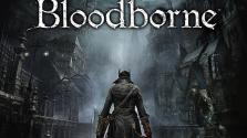 «bloodborne» — больше ли чем игра?