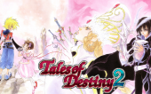 Tales of the tales — История серии Tales of — #4 Tales of Destiny 2