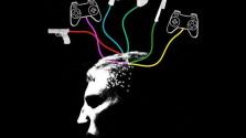 Как видеоигры влияют на нас? Споры и исследования.