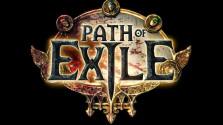 Path of Exile — единоличный лидер жанра гринд-ARPG. Восторги, аналитика, мысли вслух.