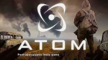 О ходе размышлений и решениях при выполнении квеста «Три путника» в игре ATOM RPG