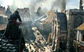 Адвокат дьявола. Обзор игры Assassins Creed Unity
