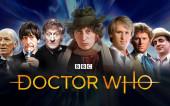История «Доктора Кто». Начало