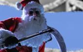 Новогодний ужас: Краткая история рождественских хорроров