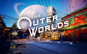 Надежды на The Outer Worlds