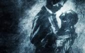 Адвокат дьявола. В чем был не прав Иван Лоев, говоря о Max Payne 2