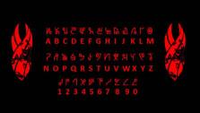 Dead Space: Юнитология это религия?