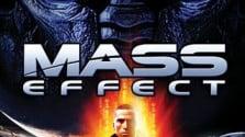 Игрочтиво — Mass Effect: Открытие (Дрю Карпишин)