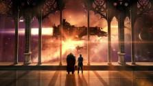 Готическая война в игре и лоре: история Battlefleet Gothic: Armada