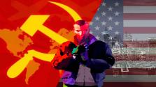 gta iv: коммунизм и капитализм