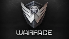 warface: fragmovie — топ килы на рм