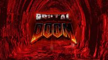 [Сбор на замес] Brutal Doom: Добро пожаловать В АД!!! (02.02.19 в 18.00 по МСК)