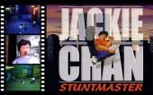 Jackie Chan Stuntmaster — незаслуженно (?) забытый beat 'em up