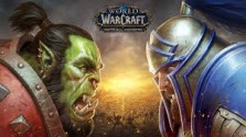 World of Warcraft:Battle for Azeroth Обзор