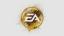 Electronic Arts наконец-то всё сделали правильно