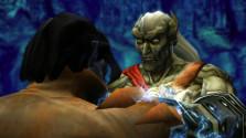 обзор legacy of kain: defiance | финал, но в то же время и начало