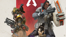 «А стоит ли Apex Legends внимания со стороны рядового геймера?»
