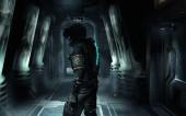 Неочевидные вещи, которых мы боимся в кино и играх