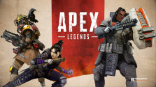 apex legends, действительно ли так хорош? (обзор)