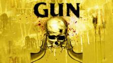 стоит ли играть в gun