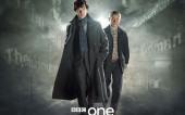 История «Шерлока»