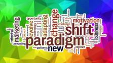 невероятные цели изменить парадигму онлайн-игр