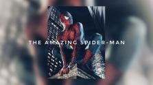 клип про трилогия человека паука от сэма рейми.