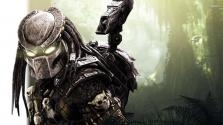 Ретроперспектива: Aliens vs Predator (2010)