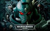 Warhammer 40000. Основы настолки