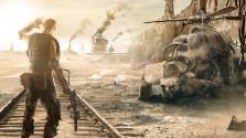 Metro Exodus — мой взгляд на историю Артема
