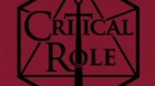 [ТББ] Мы говорим с… Critical Role Translate (переводчики шоу Critical Role)