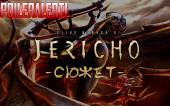 SpoilerAlert! #2: Сюжет Clive Barker's Jericho | Иерихон